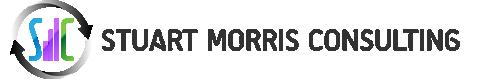 stuartmorris